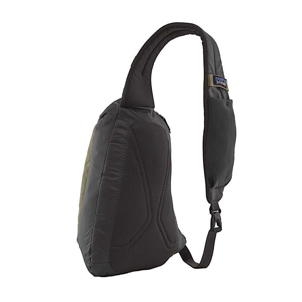 Patagonia Ultralight Black Hole Sling - Black