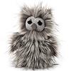 Jellycat Owl Gloria 10