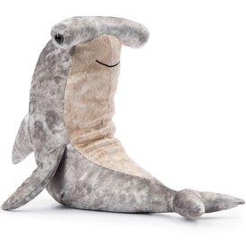 Jellycat Jellycat Hammerhead Shark - Valentino