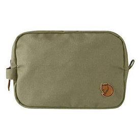 Fjallraven Arctic Fox LLC Fjallraven Gear Bag - Green