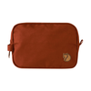 Fjallraven Gear Bag - Autumn Leaf