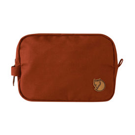 Fjallraven Arctic Fox LLC Fjallraven Gear Bag - Autumn Leaf