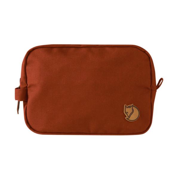 Fjallraven Arctic Fox LLC Fjallraven Gear Bag - Autumn Leaf