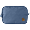 Fjallraven Gear Bag - Blue Ridge