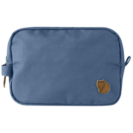 Fjallraven Arctic Fox LLC Fjallraven Gear Bag - Blue Ridge