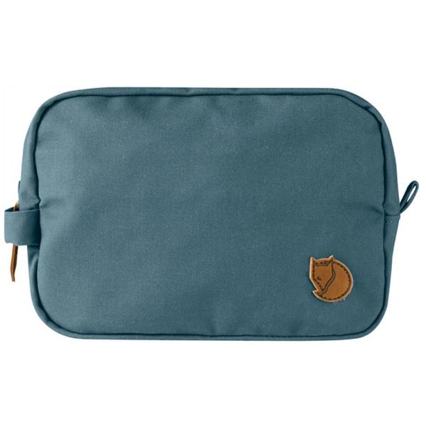 Fjallraven Arctic Fox LLC Fjallraven Gear Bag - Dusk