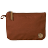 Fjallraven Gear Pocket - Autumn Leaf