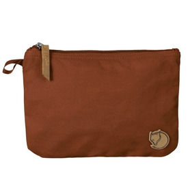 Fjallraven Arctic Fox LLC Fjallraven Gear Pocket - Autumn Leaf