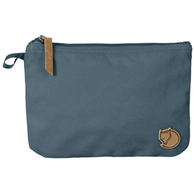 Fjallraven Arctic Fox LLC Fjallraven Gear Pocket - Dusk