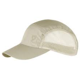 Fjallraven Arctic Fox LLC Fjallraven High Coast Vent Cap - L/XL - Limestone