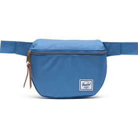 Herschel Supply Co. Herschel Fifteen Hip Pack - Riverside