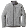 Patagonia Men's Better Sweater
