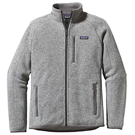 Patagonia Patagonia Men's Better Sweater