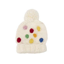 The Blueberry Hill The Blueberry Hill Percy Beanie