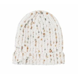 Rylee and Cru Rylee + Cru Beanie - Wheat