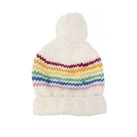 The Blueberry Hill The Blueberry Hill Reagan Beanie