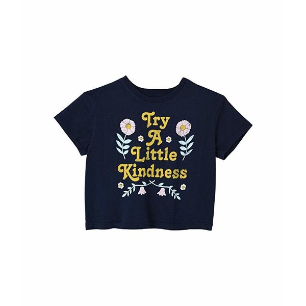 Tiny Whales Tiny Whales Kindness Tee