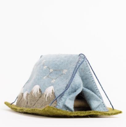 Craftspring Craftspring Home Under the Stars - Tent