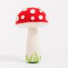 Craftspring Small Mushroom
