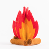 Craftspring Campfire Tales