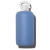 Bkr Bottle Finn 1L
