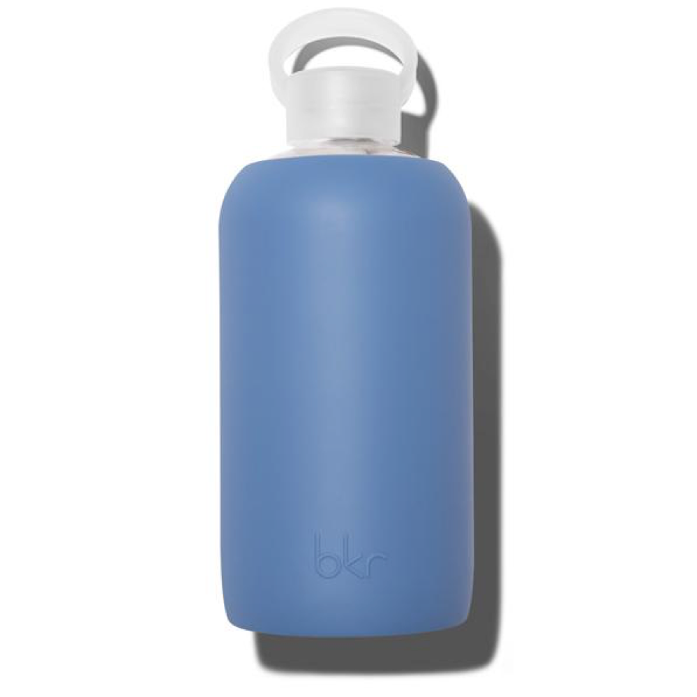 Bkr Bkr Bottle Finn 1L