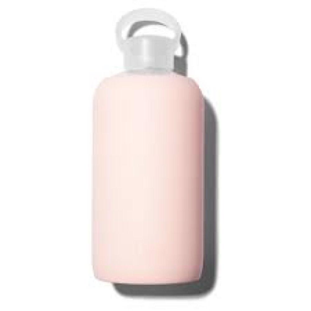 Bkr Bottle Tutu 500ML