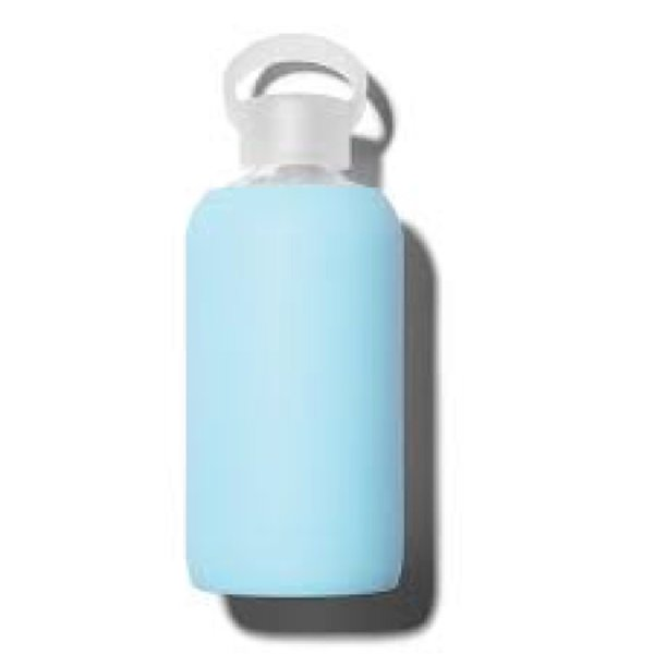 Bkr Bkr Bottle Birdie 500ML