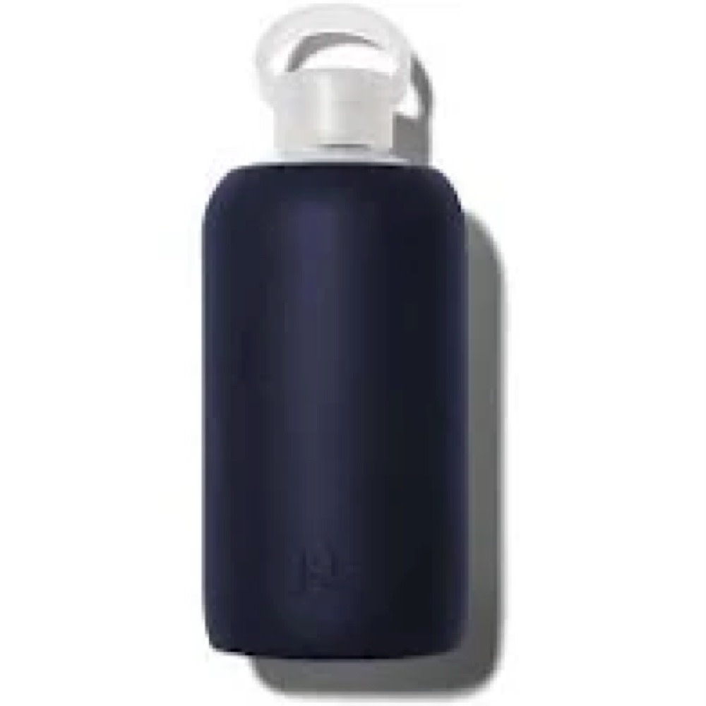 Bkr Bottle Fifth Ave 1L