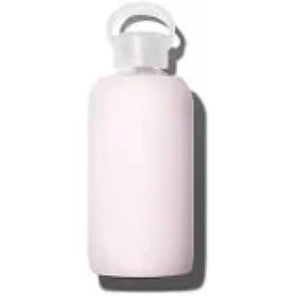 Bkr Bkr Bottle - 500ML - Air Kiss