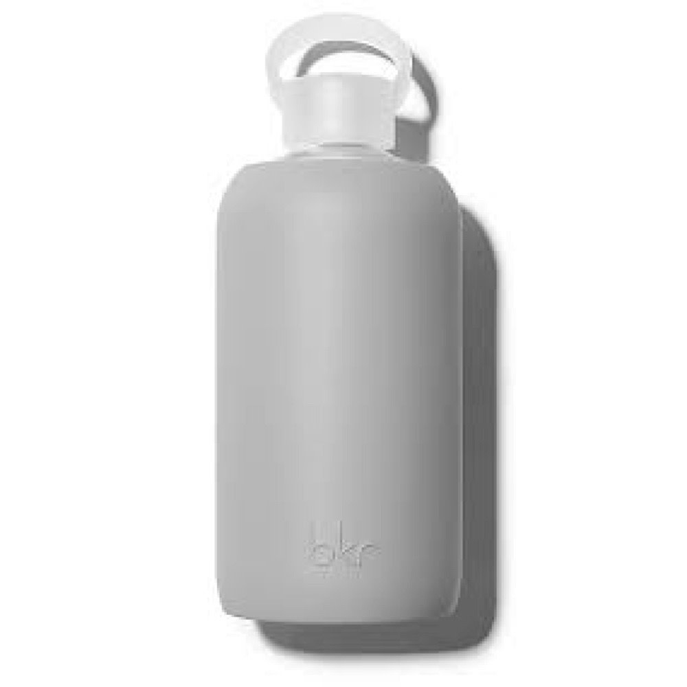 Bkr Bottle Cloud 1L