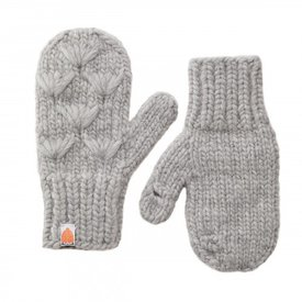 Sh*t That I Knit Sh*t That I Knit - Motley Mittens - Heather