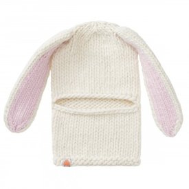 Shit That I Knit Shit That I Knit Kids Bunny Balaklava