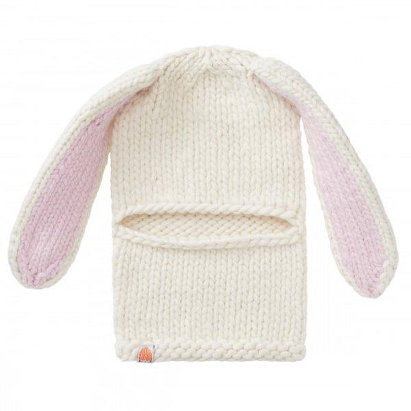 Shit That I Knit Shit That I Knit Kids Bunny Balaklava