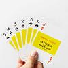 Lingo Language Cards - Spanish