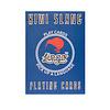 Lingo Language Cards - Kiwi Slang
