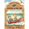 Cooper & Packrat: Mystery On Pine Lake (Book 1)
