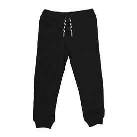 Whistle & Flute Whistle & Flute Bamboo Drawstring Joggers