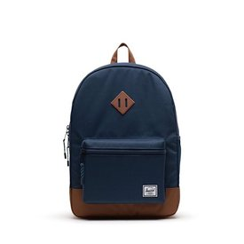 Herschel Supply Co. Herschel Heritage Youth XL Backpack