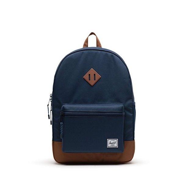 Herschel Supply Co. Herschel Heritage Youth XL Backpack