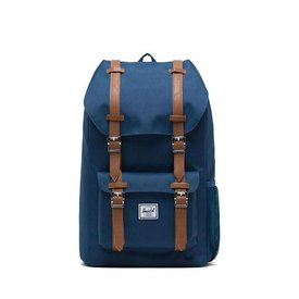 Herschel Supply Co. Herschel Little America Youth Backpack