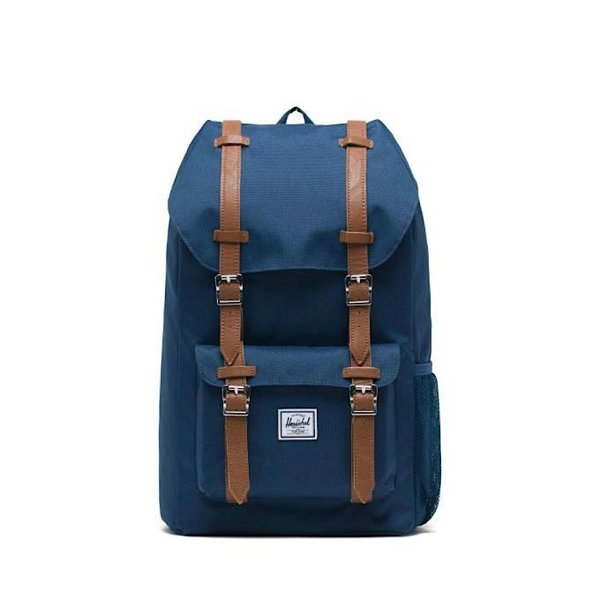 Herschel Supply Co. Herschel Little America Youth Backpack