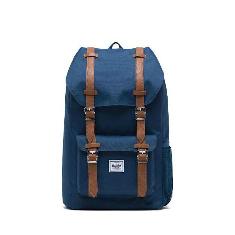 Herschel Little America Youth Backpack