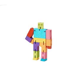 Areaware Cubebot Micro - Multi
