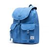 Herschel Dawson Women's Cotton Canvas Backpack 20.5L - Riverside