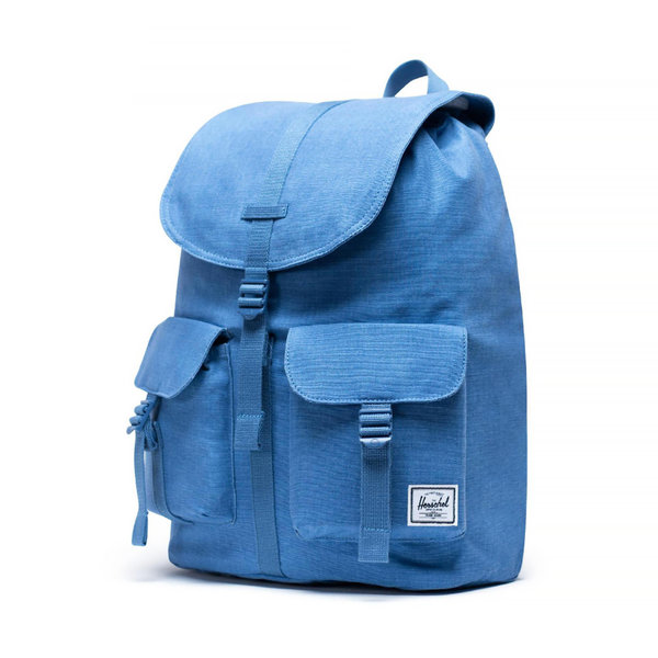 Herschel Supply Co. Herschel Dawson Women's Backpack 20.5L - Riverside