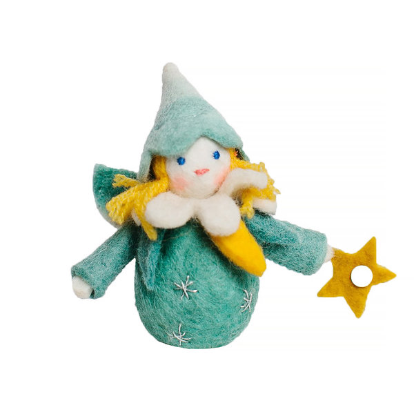 Craftspring Craftspring Night Star Fairy