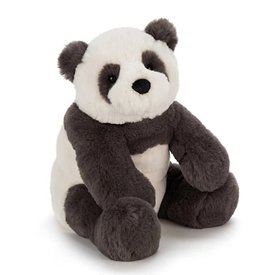 Jellycat Jellycat Panda Harry - Large 17 Inches