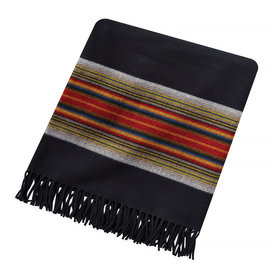 Pendleton Pendleton 5th Avenue Throw