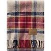 Pendleton Carry Along Blanket - Vintage Dress Stewart